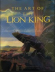 The Art of Lion King