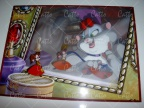 Mrs.Kitty and Tanja