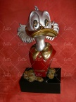 McDuck of Duckburg