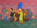 Marge Party